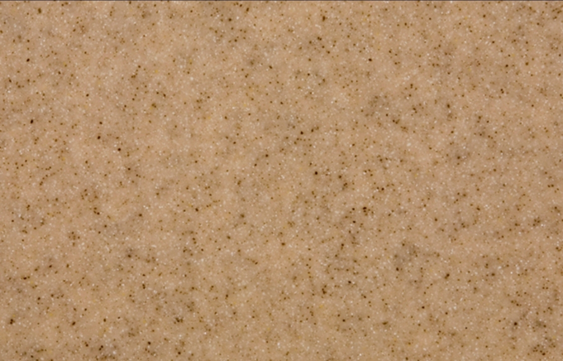 Staron SO 446 Sanded Oatmeal