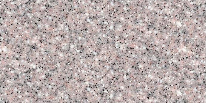 Staron PR 850 Pebble Rose
