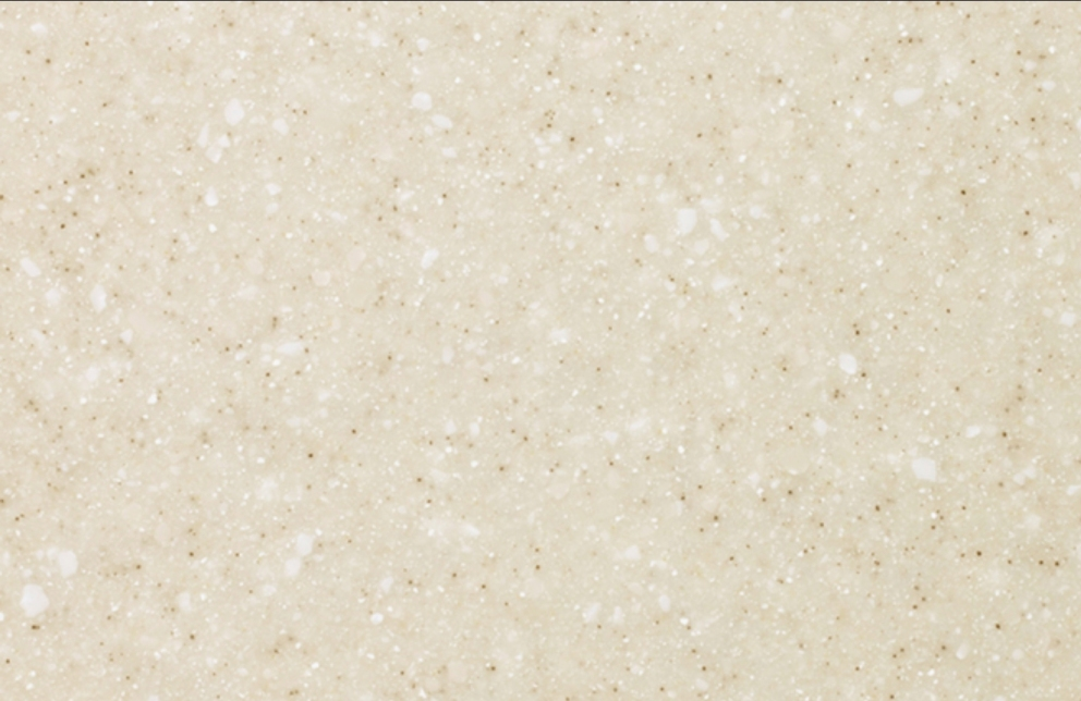 Staron PS 820 Pebble Saratoga