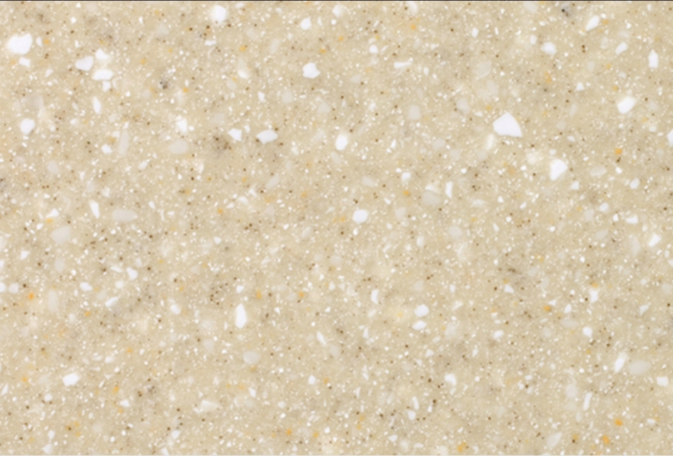 Staron PG 840 Pebble Gold